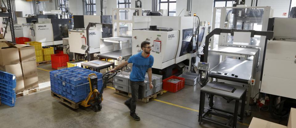 Hallo Hadi-Plast GmbH & Co. KG