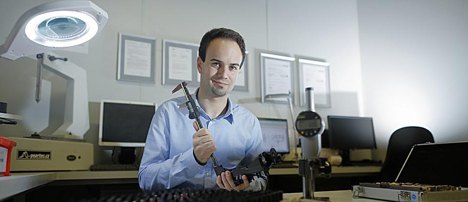 Mathias Ostfeld, Foto (Thorsten Ulonska, www.ulonska.net)