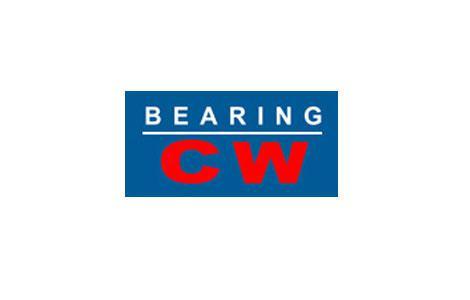 Bearing CW