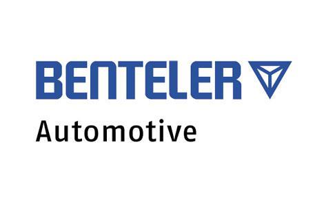 Benteler Automotive
