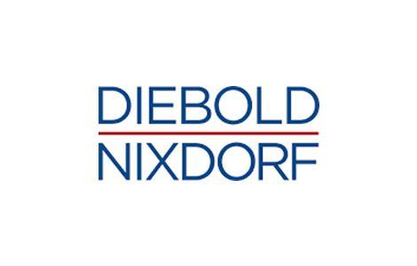 Diebold, Logo