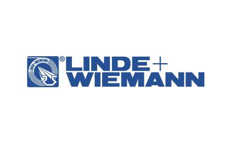 Linde + Wiemann
