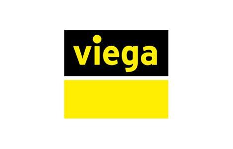 Viega, Logo