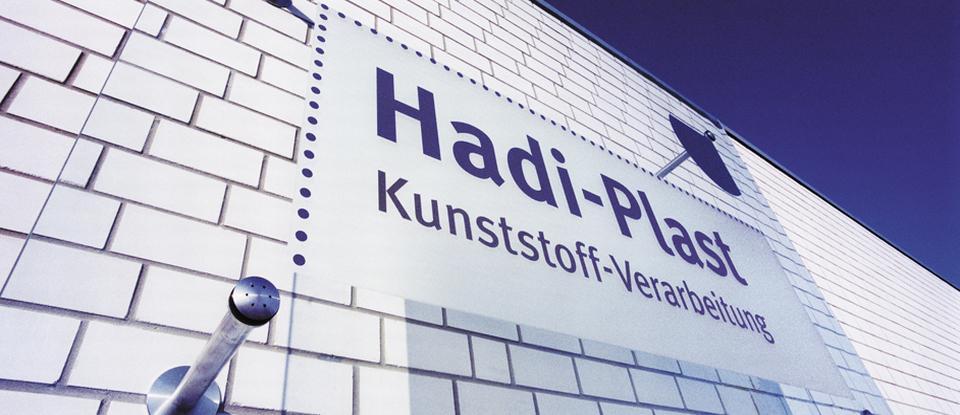 Hadi-Plast GmbH