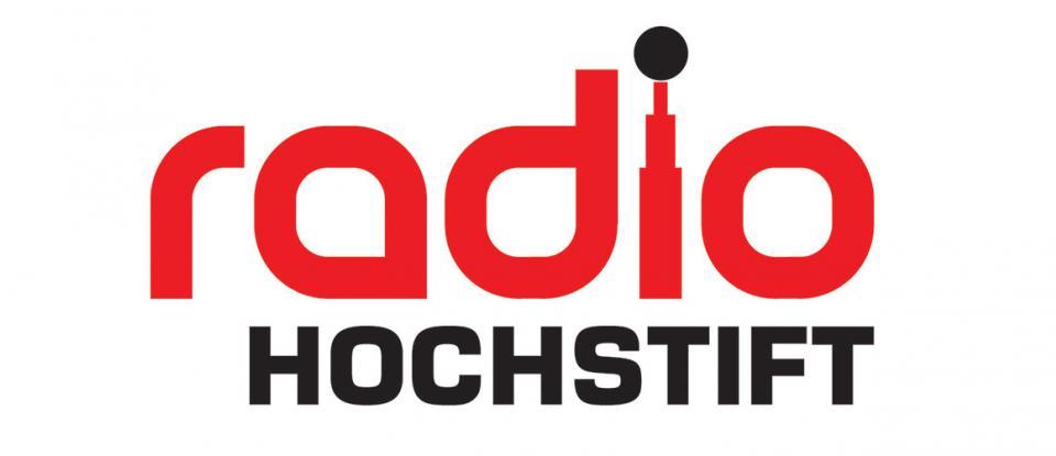 Radio Hochstift