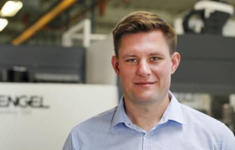 Dr. Christoph Lakemeyer