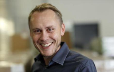 Dr. Karsten Anger
